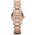 6957Burberry The City BU9215 26 mm-1