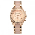 2021Michael Kors Blair MK5943 39mm-0
