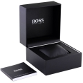 2307Hugo Boss Navigator HB1513494 44 mm-3