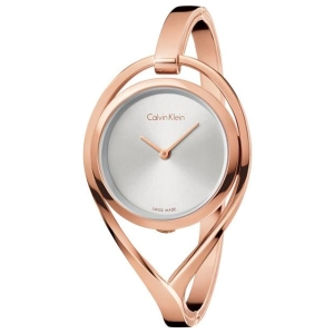 Calvin Klein Light K6L2S616 33 mm DOSTAWA 48H FVAT 23%