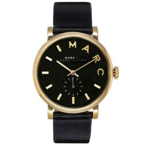 Marc By Marc Jacobs Baker MBM1269 37 mm DOSTAWA 48H FVAT 23%