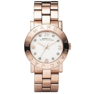 Marc By Marc Jacobs Amy MBM3077 36 mm  DOSTAWA 48H FVAT 23%