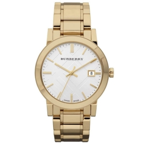 Burberry The City BU9003 38 mm DOSTAWA 48H FVAT 23%