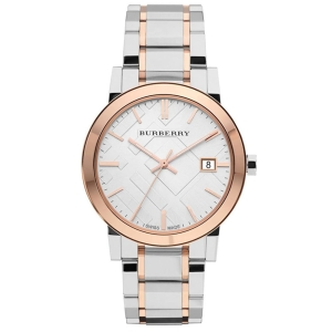 Burberry The City BU9006 38 mm DOSTAWA 48H FVAT 23%