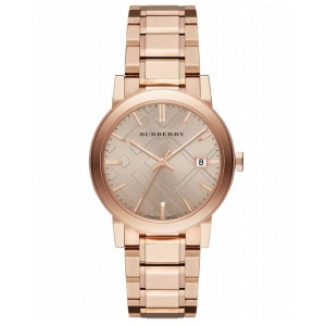 Burberry The City BU9034 38 mm DOSTAWA 48H FVAT 23%