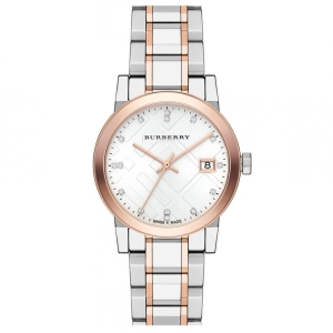 Burberry The City BU9127 34 mm DOSTAWA 48H FVAT 23%