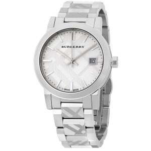 Burberry The City BU9144 34 mm DOSTAWA 48H FVAT 23%