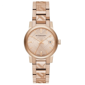 Burberry The City BU9146 34 mm DOSTAWA 48H FVAT 23%