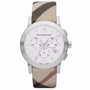 Burberry The City BU9357 43 mm DOSTAWA 48H FVAT 23%