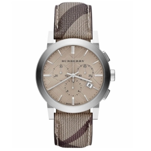Burberry The City BU9358 43 mm DOSTAWA 48H FVAT 23%