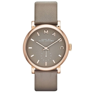 Marc By Marc Jacobs Baker MBM1266 36 mm DOSTAWA 48H FVAT 23%