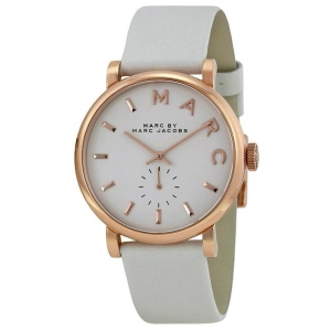 Marc By Marc Jacobs Baker MBM1283 36 mm DOSTAWA 48H FVAT 23%