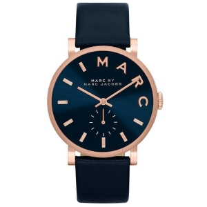 Marc By Marc Jacobs Baker MBM1329 37 mm DOSTAWA 48H FVAT 23%