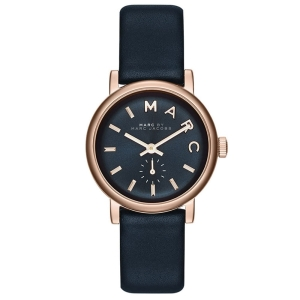 Marc By Marc Jacobs Baker MBM1331 28 mm DOSTAWA 48H FVAT 23%