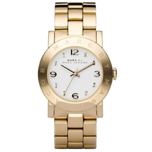 Marc By Marc Jacobs Amy MBM3056 36 mm DOSTAWA 48H FVAT 23%