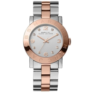 Marc By Marc Jacobs Amy MBM3194 36 mm DOSTAWA 48H FVAT 23%