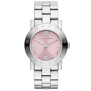 Marc By Marc Jacobs Amy MBM3300 36 mm DOSTAWA 48H FVAT 23%