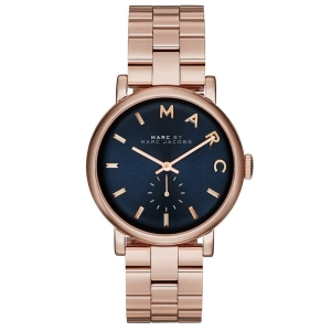 Marc By Marc Jacobs Baker MBM3330 36 mm DOSTAWA 48H FVAT 23%