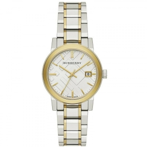 Burberry The City BU9115 34 mm DOSTAWA 48H FVAT 23%