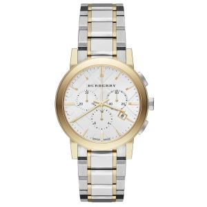 Burberry The City BU9751 38 mm DOSTAWA 48H FVAT 23%